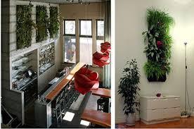 Vertical Herb Garden In Your Kitchen 2015 New 1pcs 4 Pocket Planter Outdoor Vertical Garden Hanging