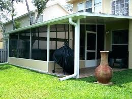 outdoor patio screens patio screen house studio screen room with outdoor patio cover patio outdoor patio