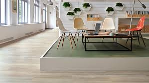luxury vinyl tiles and planks id inspiration 55