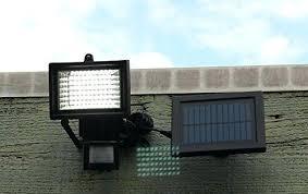 Solar Garden Lights  EBaySolar Powered Garden Lights Uk