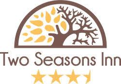 <b>Two Seasons</b> Inn - Home