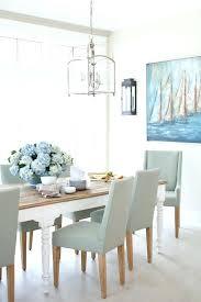 dining room furniture beach house. Wonderful Furniture Beach Dining Room More 5 Easy Ideas Best  On   In Dining Room Furniture Beach House S
