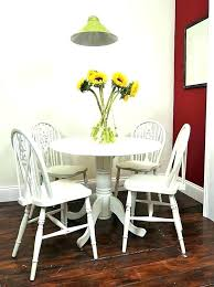round table set charm table white chairs small table with chairs small round table chair set