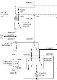 1994 honda prelude stereo wiring diagram images starter wiring diagram further 93 honda civic fuel pump wiring diagram