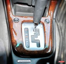 98 '00) heated seat wiring subaru forester owners forum 2000 Outback Heated Seat Wiring click image for larger version name _ppr0526_e jpg views 323 size 106 5 Chevy 1500 Wiring Diagram
