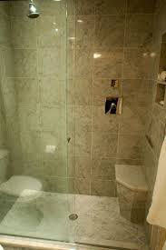 best 25 shower stalls ideas on small shower stalls shower ideas and shower niche small shower stall tile ideas ceramic tile shower stall