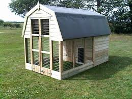 dog kennel flooring ideas elegant custom dog crates dawnwatson