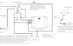 garage contemporary genie garage door opener troubleshooting beautiful powermaster garage door wiring diagram lift master