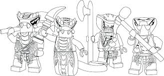 Lego Friend Coloring Pages Friends Coloring Pages Coloring Book