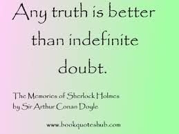 Truth Quote Book Quotes Hub
