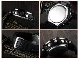men sport watches waterproof digital watch ad2805 ohsen watch store green oversized men waterproof sports watches ad2805