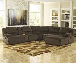 Sofa:Wonderful Leather Sectional Sofas With Leather Coffee Table For Living  Room Wonderful Couches And