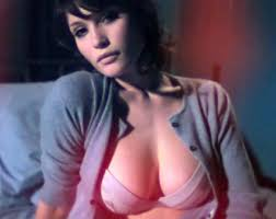 Image result for nude hot pics