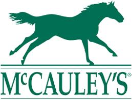 Mccauley Bros., Inc. | Sunset Feed & Supply