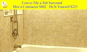 cost of bathroom fixtures how to replace bathroom sink faucet cost to install bathroom sink and cost of bathroom fixtures bathroom wall tile installation
