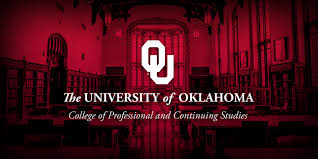 Image result for north oklahoma college