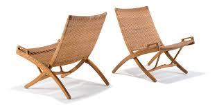 Brilliant Design Mid Century Furniture Designers Neoteric The Most Famous  Midcentury