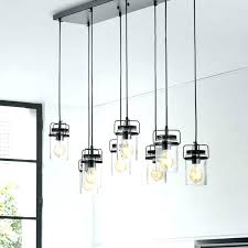 paxton glass 8 light pendant 8 light pendant forge cer paxton glass 8 light pendant installation