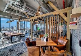 google tel aviv office tel. World\u0027s Coolest Offices 2014 Google Tel Aviv Office V