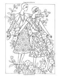 Small Picture Welcome to Dover Publications Creative Haven Art Deco Fashions