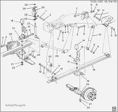 √ 50 beautiful 1999 chevy blazer engine diagram circuits diagram 1999 chevy blazer engine diagram lovely 1998 chevy lumina front suspension diagram house wiring diagram of