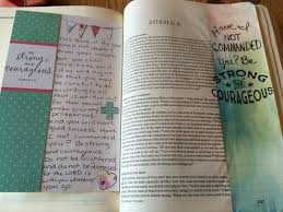 Journaling the Bible The Grace to Create and Play in God s Holy.