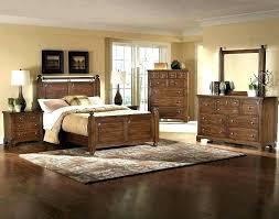 pine bedroom set pine bedroom sets awesome dark pine bedroom large size of bedroom sets pine pine bedroom set