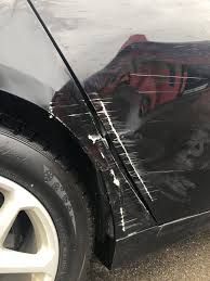 it is a leased car so i have to get it fixed and have an assessment scheduled for tomorrow but wanted to see what kind of i may be looking at