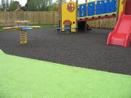 safety flooring specialists soft surfaces