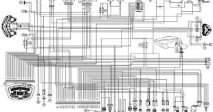 index of ducati electrical system wiring diagram index of 2008 ducati 848 electrical system wiring diagram schematic automotive ducati and ducati 848