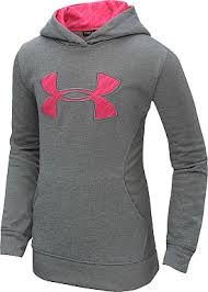 under armour jumper. sweatshirt · under armour under armour jumper r