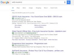 State Farm Online Quote Best State Farm Online Quote Beauteous State Farm Insurance Quote Auto