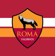 Roma F.C Valinhos-SP - Posts