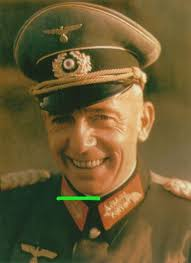... General Hans Kammler ordered the project to be ready for action in late 1944. General Dornberger-later VP of Bell Aircraft thanks to Operation PAPERCLIP - Image794