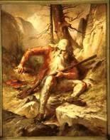 rip van winkle and american mythology american literature i rip van winkle jpg