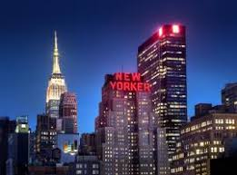 cheap hotels near madison square garden. Simple Madison The New Yorker A Wyndham Hotel And Cheap Hotels Near Madison Square Garden