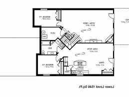 clroom design tool clroom floor plan generator beautiful house plan design tool free fresh best