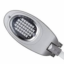 Street Light Fittings Price List 120w Smd Led Street Light Price List Ce Enec Iec Ce Cb Rohs Certification Ip66 Solar Street Light Led Buy 120w Led Street Light Smd Enec Ce Rohs Cb