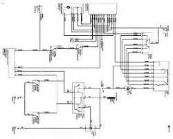 volvo 940 wiring diagram radio images 1995 volvo 850 wiring volvo 940 wiring diagram volvo circuit and schematic