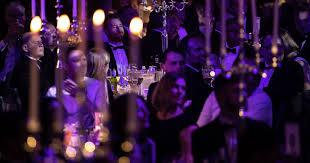 <b>M.E.N Business</b> of the Year Awards <b>2019</b> shortlist revealed ...