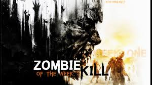 R Dying Light Dying Lights Zombie Kills Of The Week 1 As Chosen By R Dyinglight