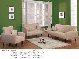Living Room Sets Under 500 Stylish Design Living Room Sets Under 600 Peaceful Living Room