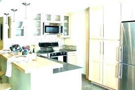 Average Kitchen Cabinet Cost Bodyguards Com Co