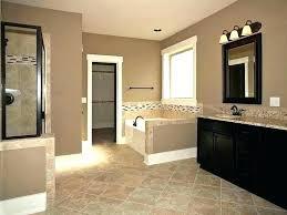 Dulux Brown Colours Light Paint Color For Living Room