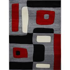 63 most ace square area rugs mohawk area rugs big rugs sisal rugs kids area rugs