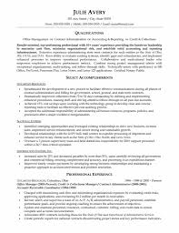 contractor manager resume samples job sample resumes contractor manager resume samples