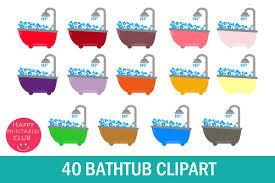 40 bathtub clipart bathtub water clipart bathtub bubbles example image
