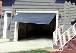 open garage doorGarage Door Systems  Liftmaster Brand  Auto Open  Coal Valley IL