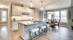 Kitchen Remodel Idea Kitchen Remodeling Ideas For 2016 Kootenia Homes