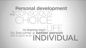 Personal Growth Quotes Custom Quotes Personal Development Quotes Images